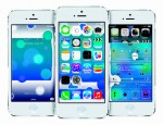 WWDC – iOS 7 is Finally Here (Sort Of)