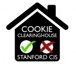 Cookie Clearinghouse: An innovative road to privacy?