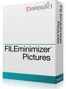 fileminimizer-boxshot