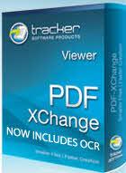 pdf-xchange-logo