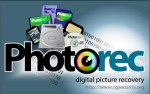 TestDisk & PhotoRec: Easily Recover Deleted Files