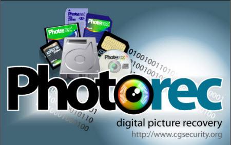 photorec ad pic