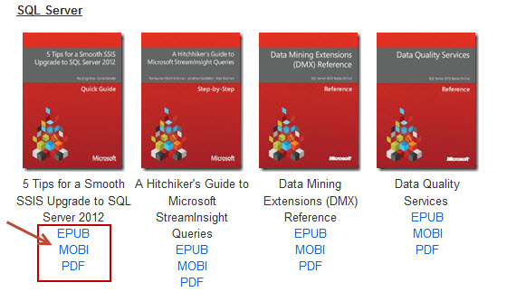 data mining free download e-books pdf format