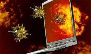 windows-basics-computer-viruses