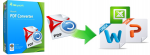 iSkysoft PDF Converter Giveaway – limited time, be quick!!