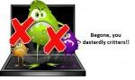 Malwarebytes Anti-Malware: Can it still be trusted?