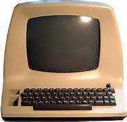 windows-basiics-old-computer