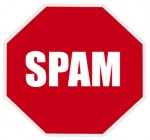 Top 12 Spamming Countries in the World
