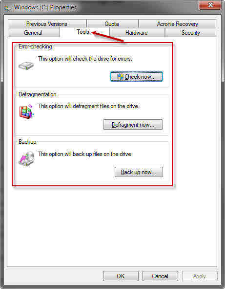 wndows-basics-windows-tools