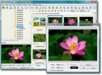 FastStone Image Viewer – a brief tour (Video)