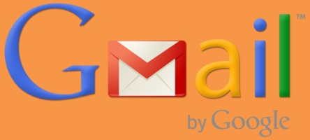 how to download gmail emails to computer