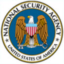 NSA - logo - small