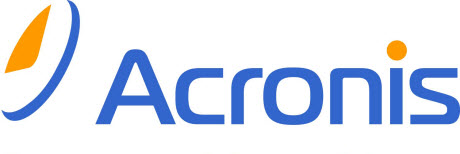 acronis_logo_slogan_white