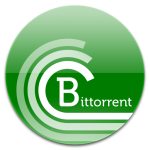 BitTorrent Sync: Using Torrents for good, not evil