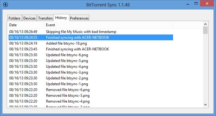 btsync-19