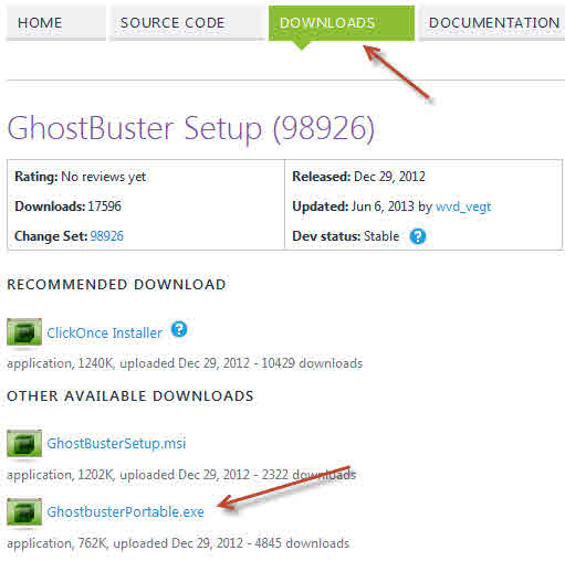 ghost-buster-download-image