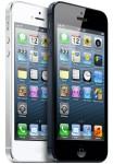iPhone5 x 2