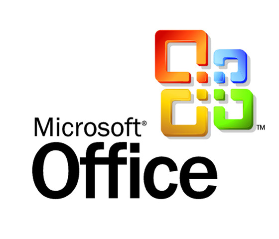 microsoft office wide range of professional training manuals for