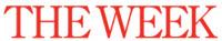 the week magazine - logo
