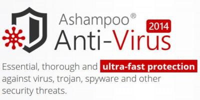 Ashampoo av 2014 - banner