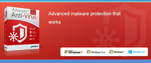 malware and virus protection understanding