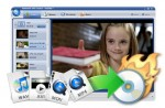 Aimersoft Giveaway: Aimersoft DVD Creator for Windows & Mac (1-day only)