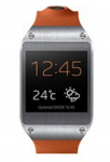 galaxy gear big