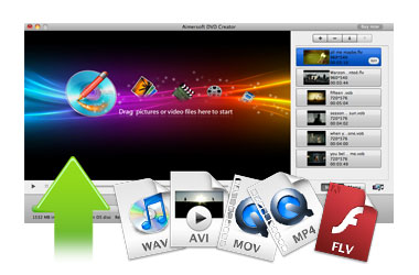 mac-dvd-creator-1
