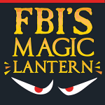 Magic Lantern: The FBI's version of XKeyscore?