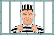 man-in-prison_small