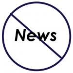 not news