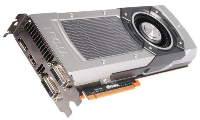 nvidia GTX titan-1-b