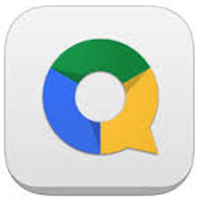 google drive open pdf as jpg
