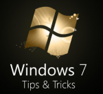 windows-7-tips