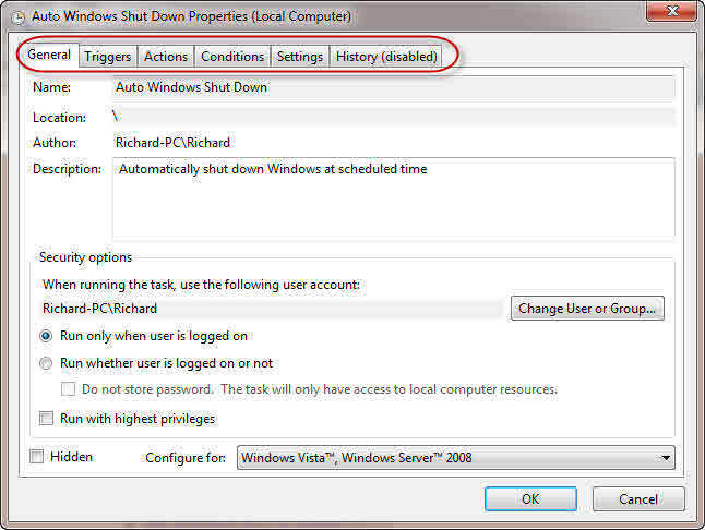 windows-shutdown-image-8