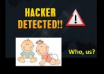 12 Year Old Boy Guilty of Hacking Government Sites – youngest hacker ever?
