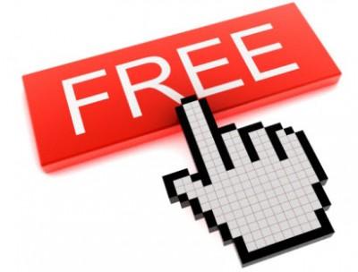 freeware_2