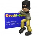 Leading Credit Bureau Selling Personal Data to ID Thieves