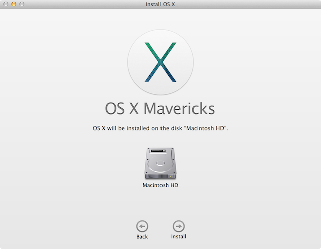 mavericks 5