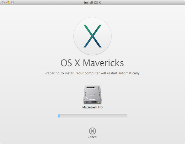 mavericks 65
