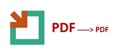 Smallpdf compress andor merge pdfs online daves computer tips smallpdf stopboris Image collections