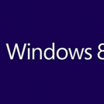 How to Boot Straight to the Windows 8.1 Desktop