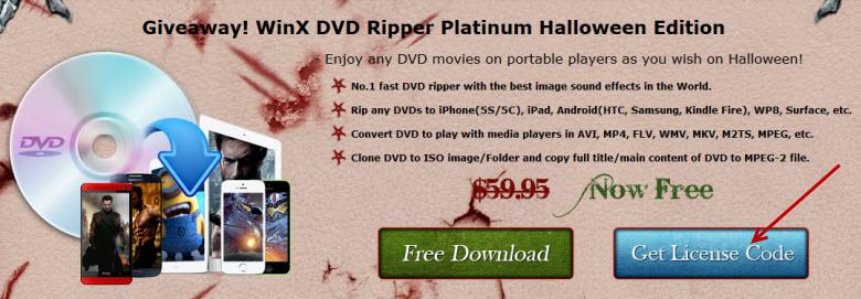 winx dvd ripper gway 1