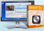 Halloween Giveaway: Wonderfox DVD Ripper
