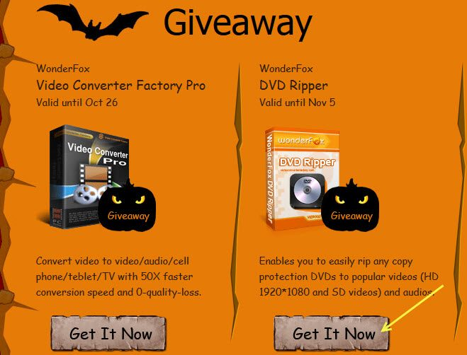 wonderfox dvd ripper gway 1