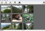 4kDownload.com: Portable Slideshow Maker