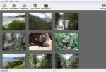 4kDownload.com: Portable Slideshow Maker