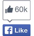 Facebook - 60k - like