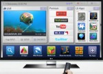 Smart TVs Phoning Home with Viewing Preferences & Filenames