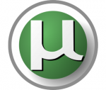 uTorrent Not Starting Properly? Here's a possible cure